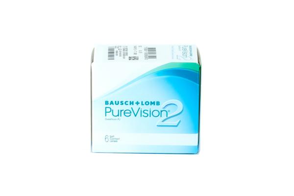 pure_vision_1