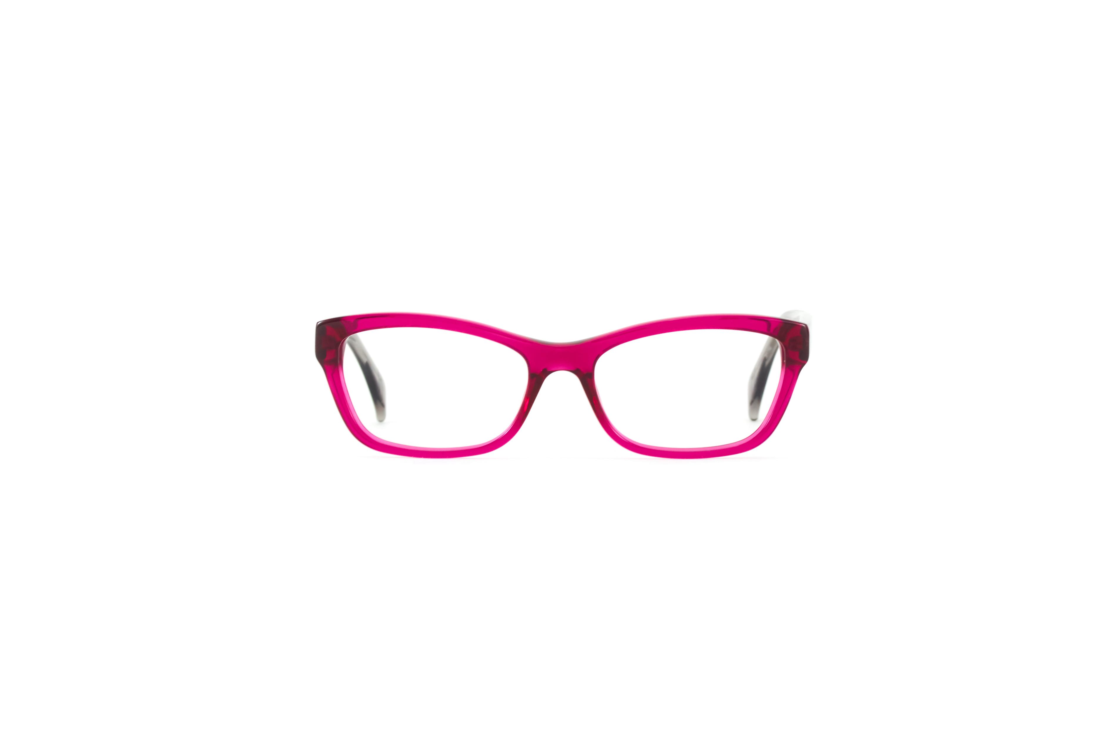 Купить glasses по выгодной цене в альметьевск кабель usb android мавик эйр наложенным платежом