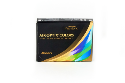 air_optix_color_1