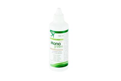 mono_green