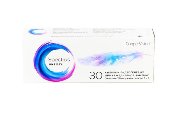 spectrus_odno