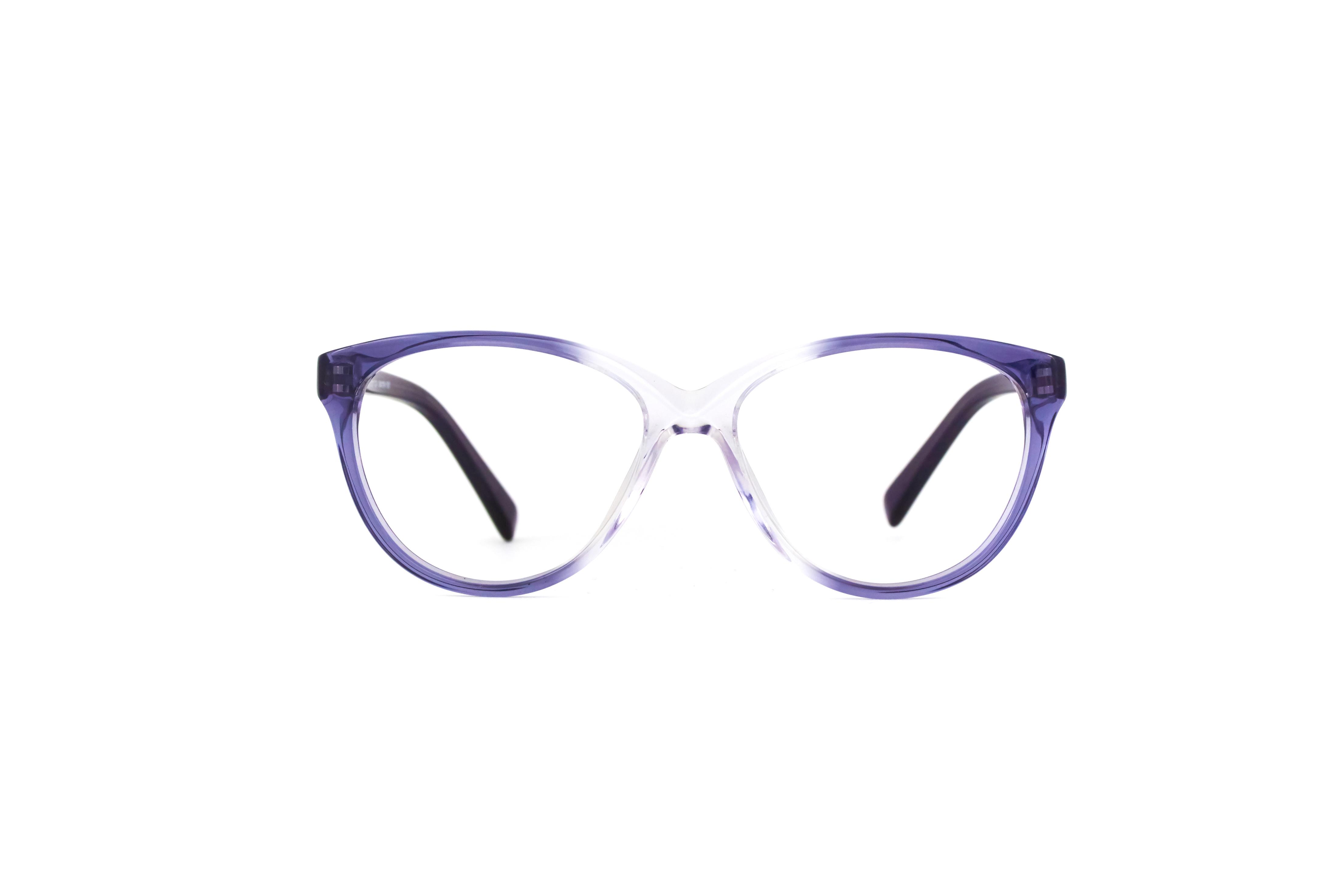 Купить очки гуглес к беспилотнику в нижнекамск защита подвеса белая mavic собственными силами