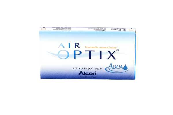 air_optix_aqua_1