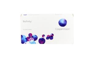 biofinity_1