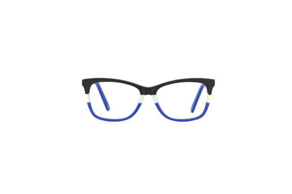 ОЧКИ ПО АКЦИИ 15.12.12 02311