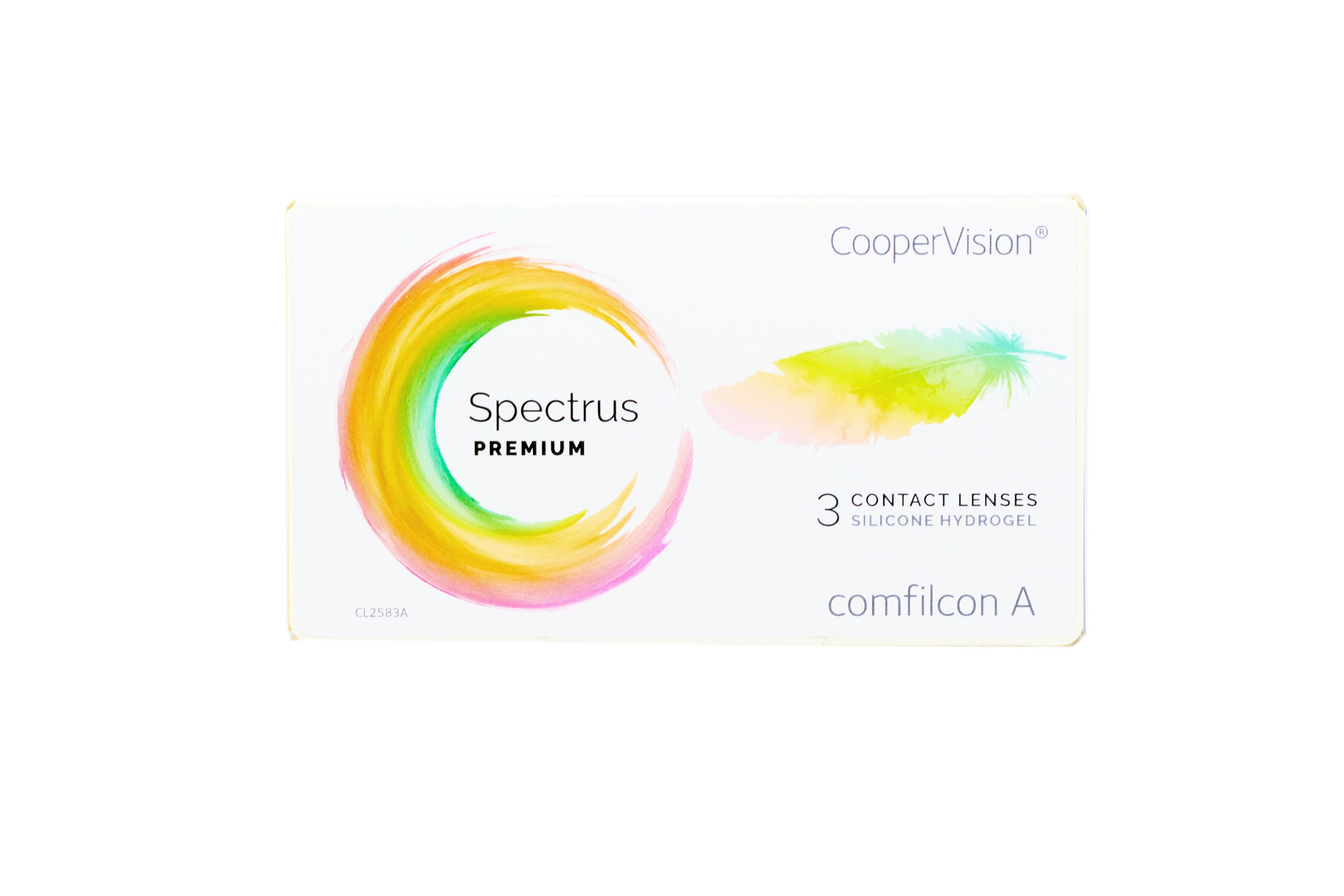 spectrus_premium