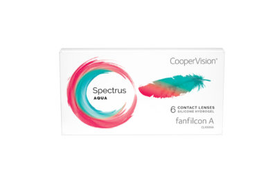 Spectrus AQUA (6 шт.)