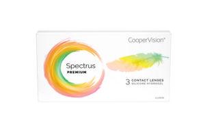 spectrus premium
