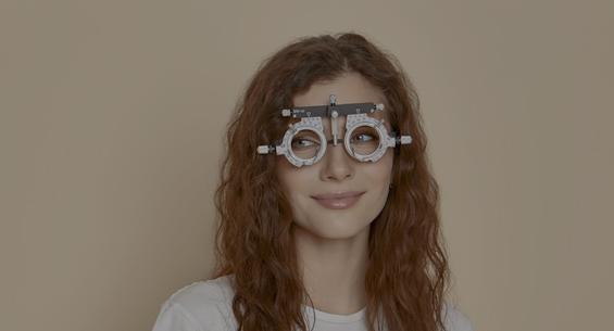 диагностические очки 2