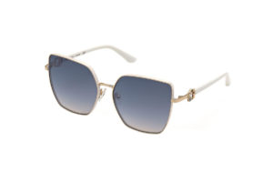 Guess 7790s 32w 61