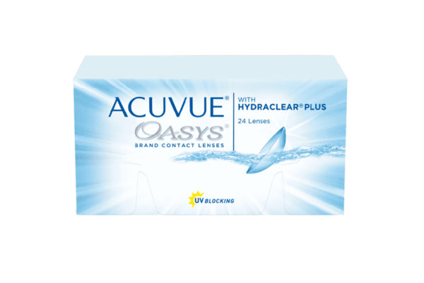 acuvue 24