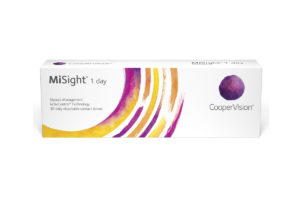 MiSight каталог 1